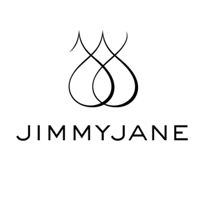 Jimmy-Jane-Novelties