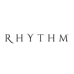 Rhythm-Novelties