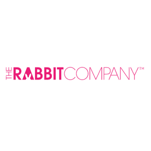 The-Rabbit-Company-Novelties