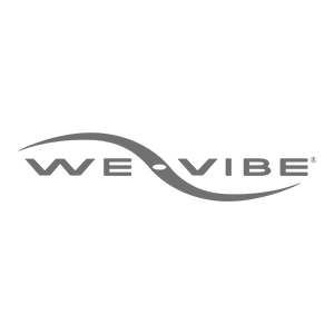 Wevibe-Novelties
